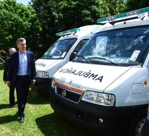 mm-ambulancias