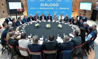 mp-dialogo