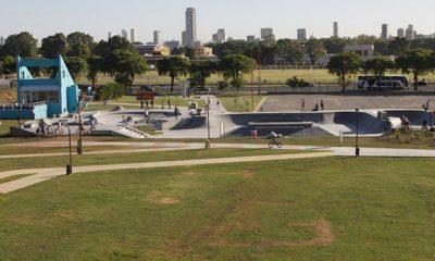 deportes_urbanos_adentrocostanera