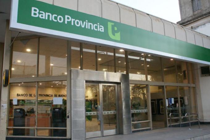 creditos-bcoprovincia