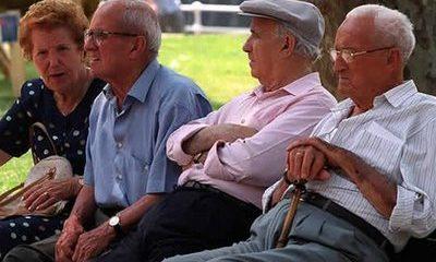 jubilados-reparacionhistorica