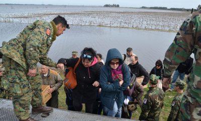 las_fuerzas_armadas_en_las_zonas_inundadas