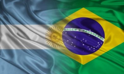 ArgentinayBrasil
