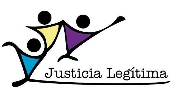 JusticiaLegítima