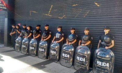 PoliciaDeLaCiudad
