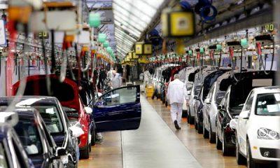 ProduccionAutos