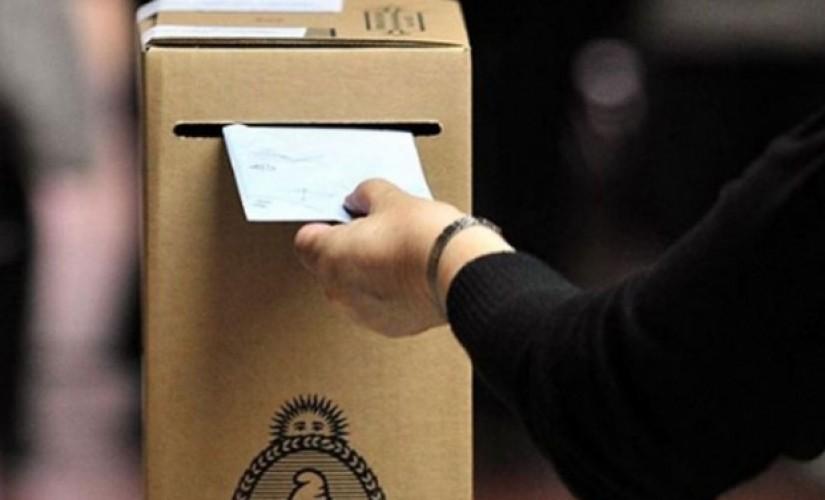 EleccionesLegislativas