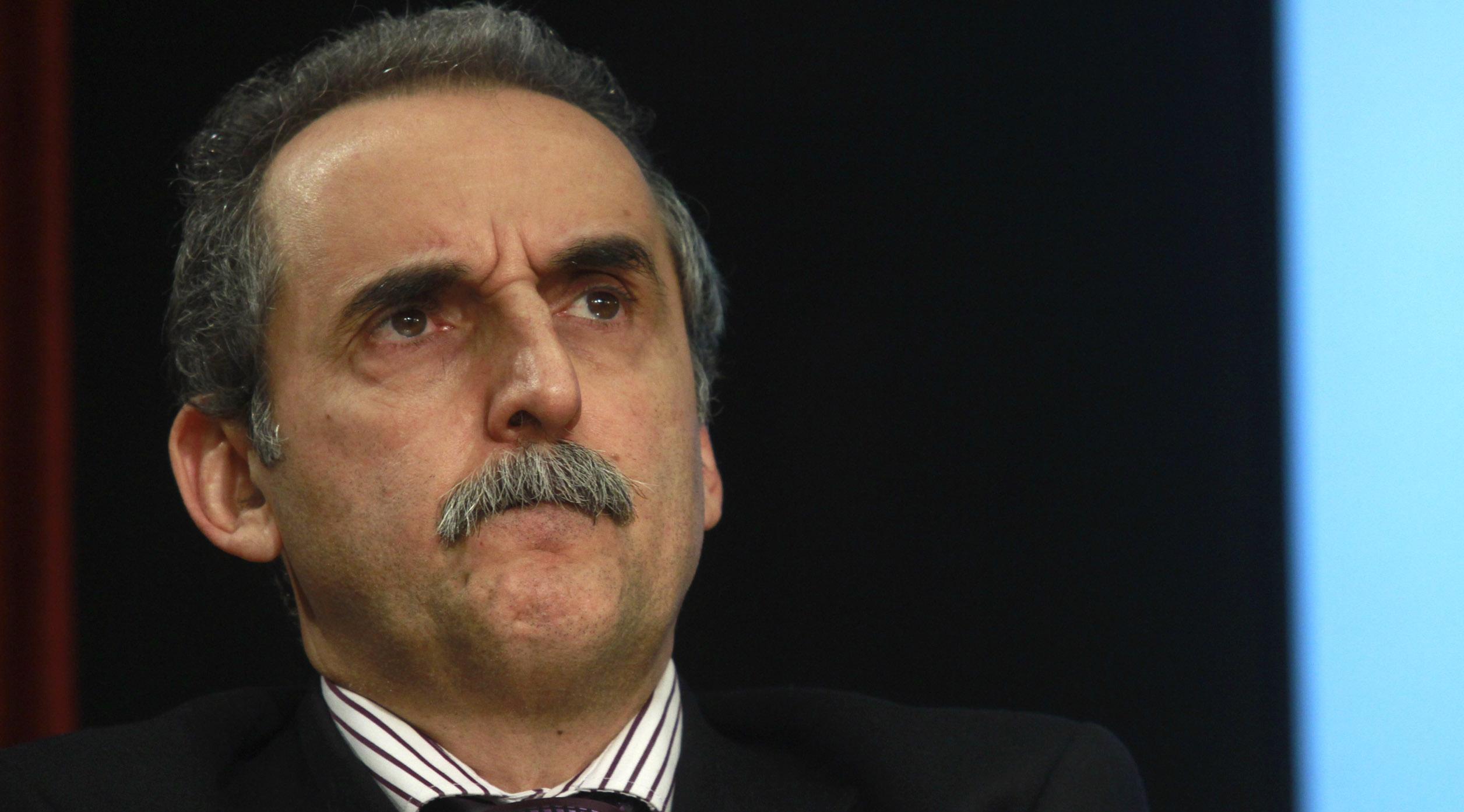 GuillermoMoreno