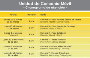 cronograma-u-cercania-movil_0