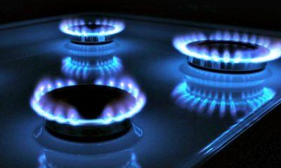 Subsidio-Gas