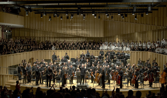 OrquestaFilarmonicaDeBuenosAires