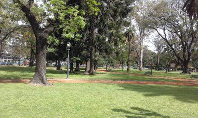 PlazaAlemania