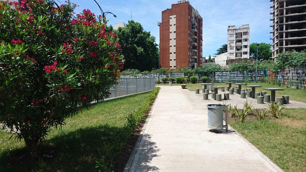 PlazaAmadeoSabattini