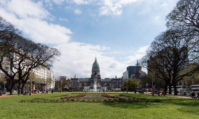 Plaza del Congreso (1)