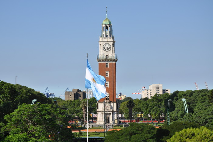 Torre Monumental-1