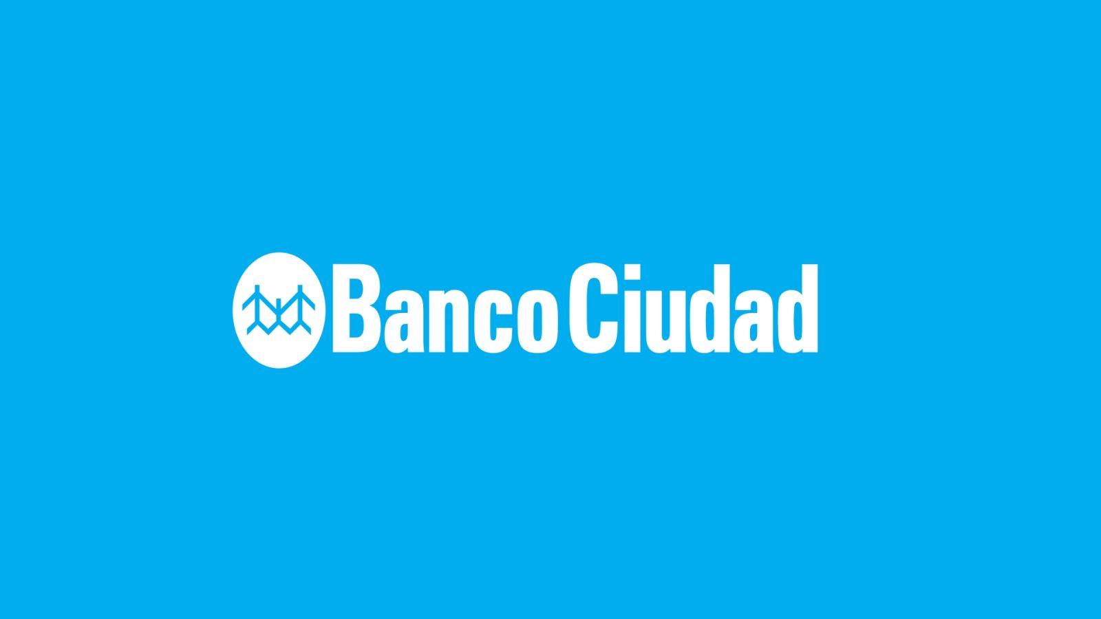 BancoCiudad