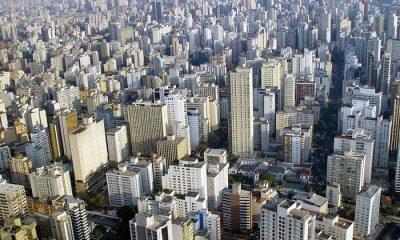 CiudadDeBuenosAires