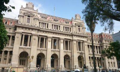 PalacioDeTribunales