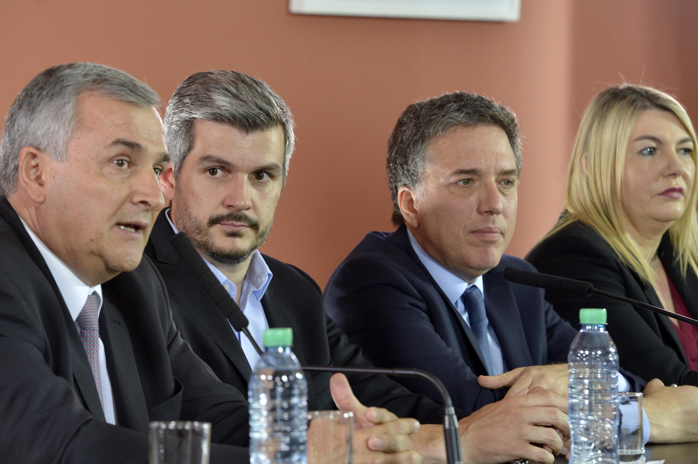 Conferencia de prensa (2)