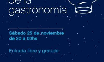 NocheDeLaGastronomia