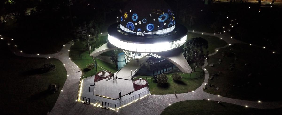 Planetario-CiudadDeBsAs