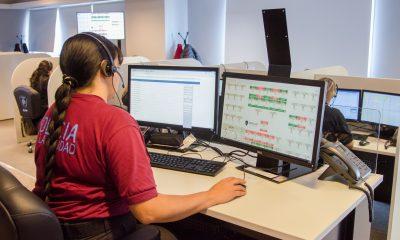 Sistema de atención de emergencias integrado (3)