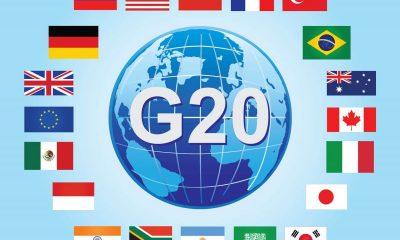 G20-ARGENTINA