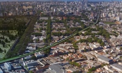ViaductoSanMartin