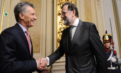 MM-Rajoy