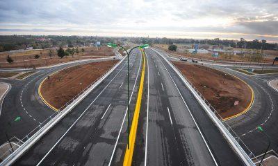 Autopistas-Argentina