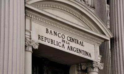 BancoCentral-RA