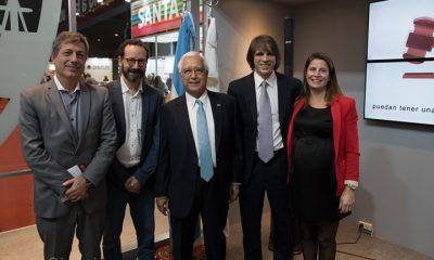 Consejo de la Magistratura de la Ciudad Autónoma de Buenos Aires-1