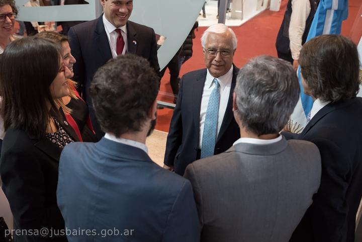 Consejo de la Magistratura de la Ciudad Autónoma de Buenos Aires-2