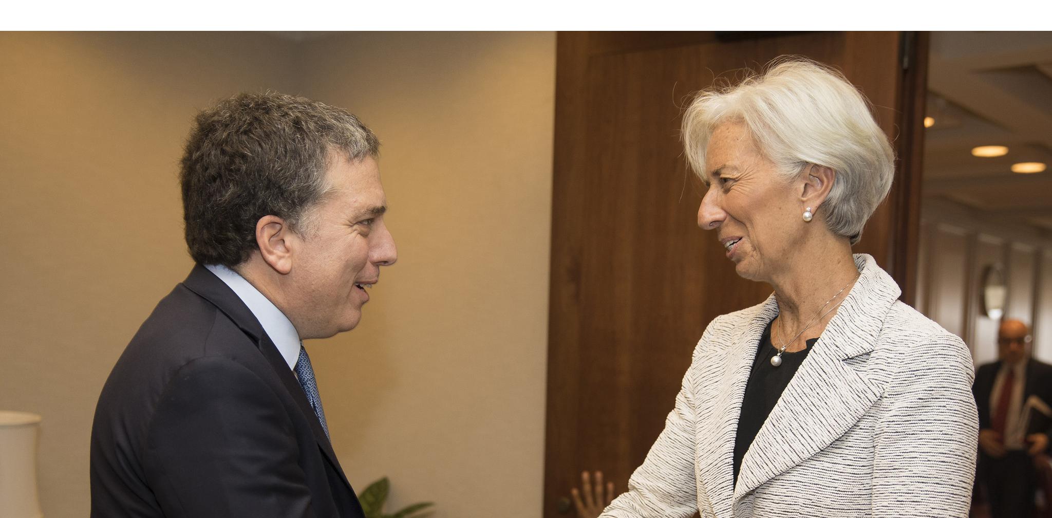 Dujovne-Lagarde