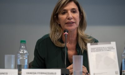 Marcela I. Basterra