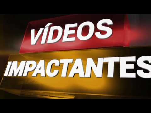 VIDEOS-IMPACTANTES