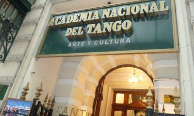 MuseoDel Tango-1