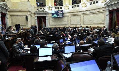 Senado-Allanamiento-cfk
