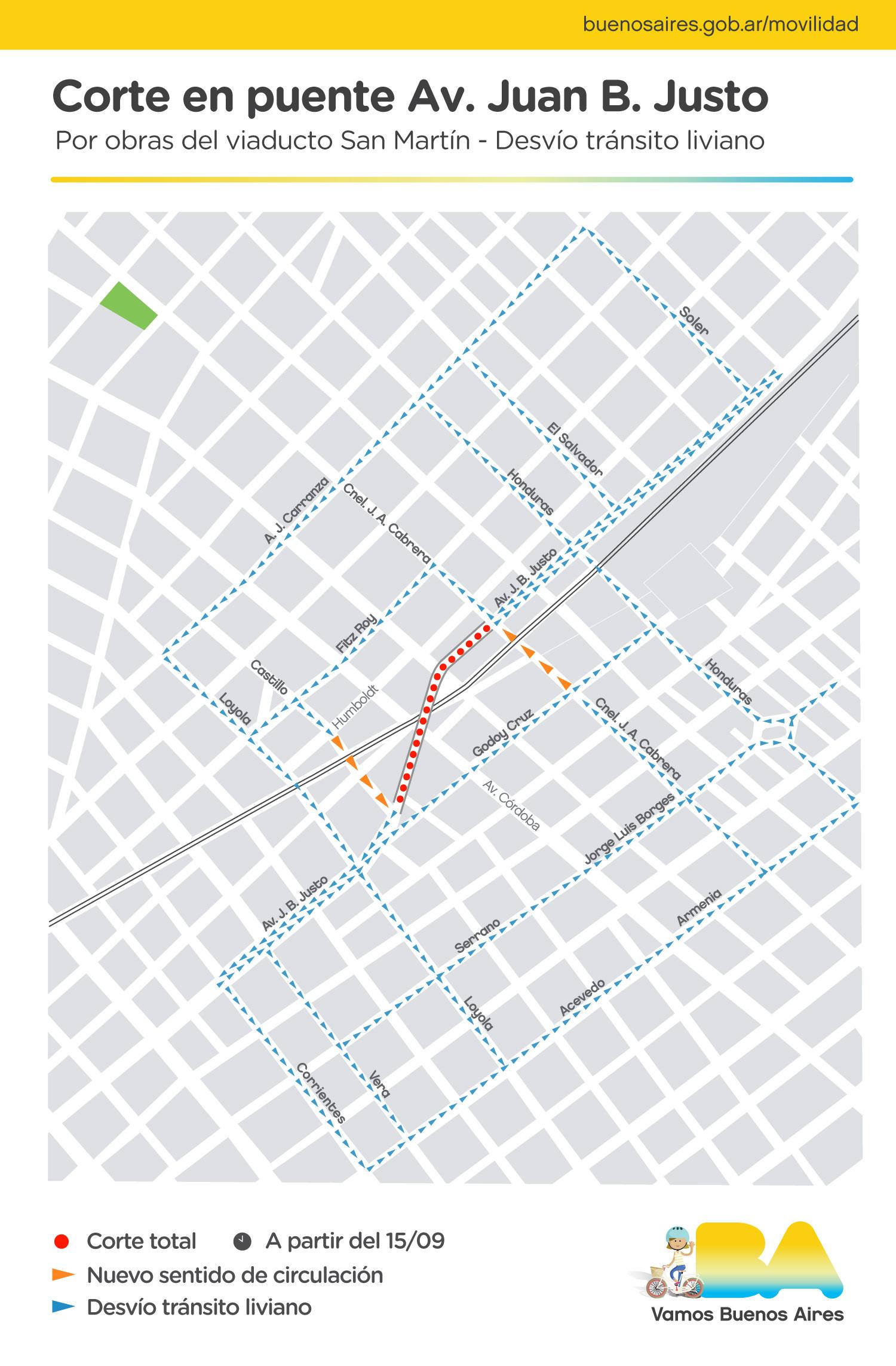 mapa_puente_palermo_livianos_1_0