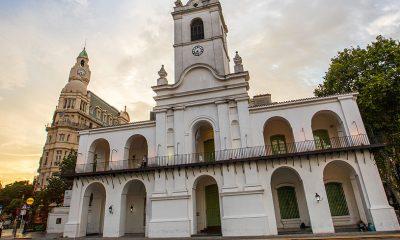 Cabildo