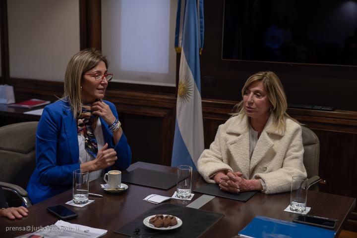 Consejo de la Magistratura de la Ciudad Autónoma de Buenos Aires