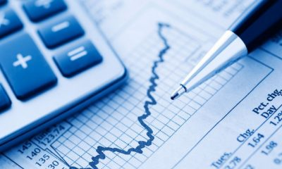 Finanzas-Economia