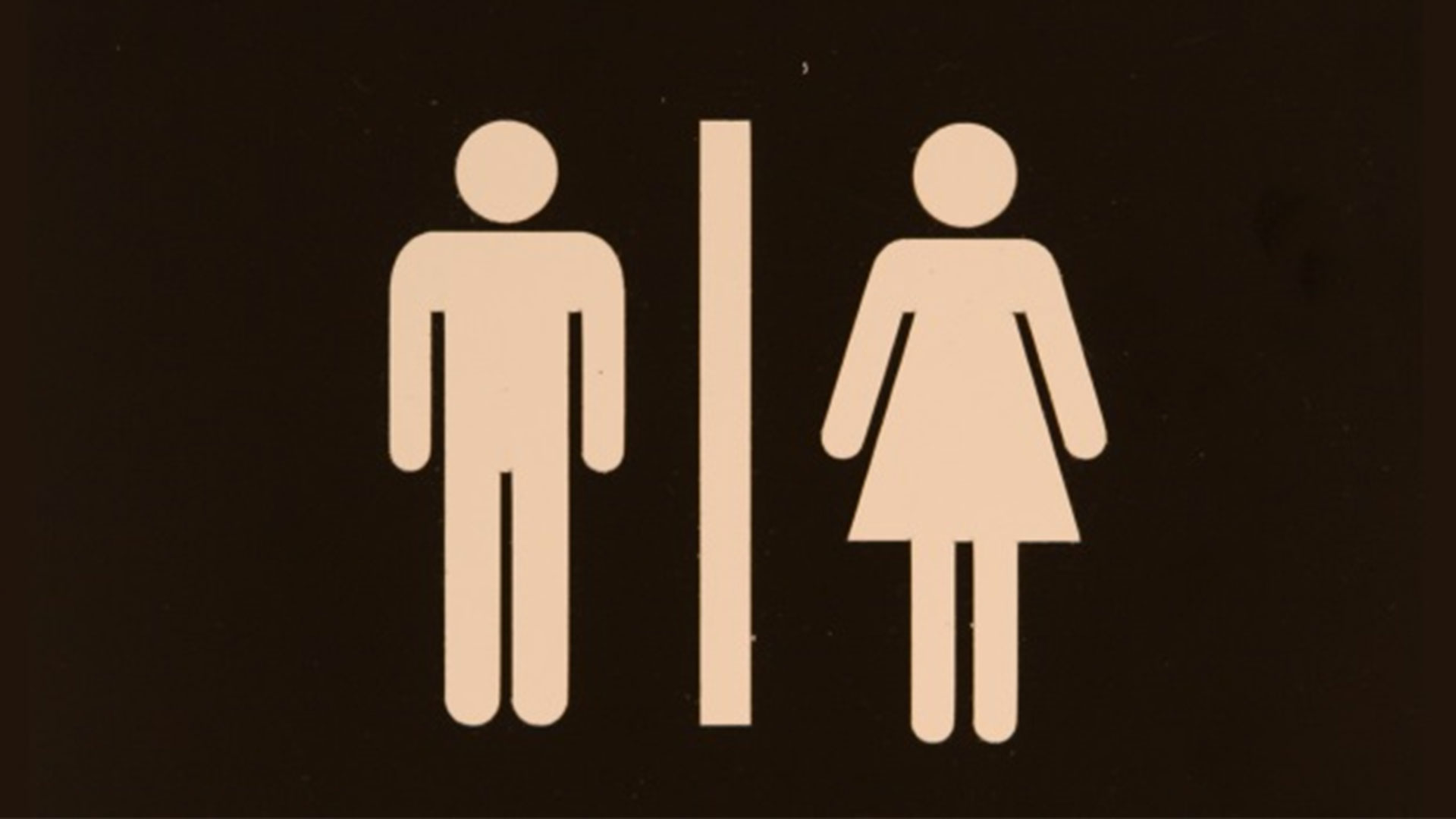IgualdadDeGenero