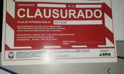 clausura-de-una-terminal-ilegal-de-ómnibus_3
