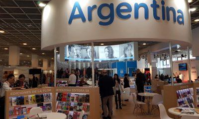 feria_de_frankfurt_pabellon_argentino