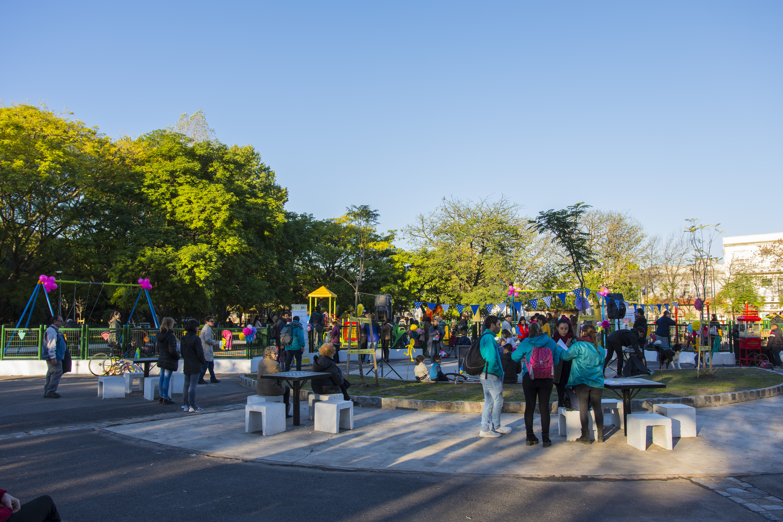 plazas-1
