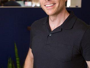 Andrés Angelani - CEO Softvision