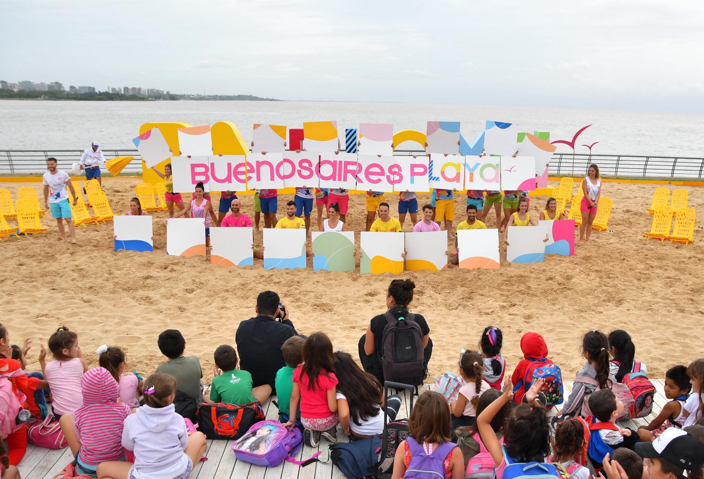 Buenos Aires Playa-1