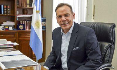 Horacio García