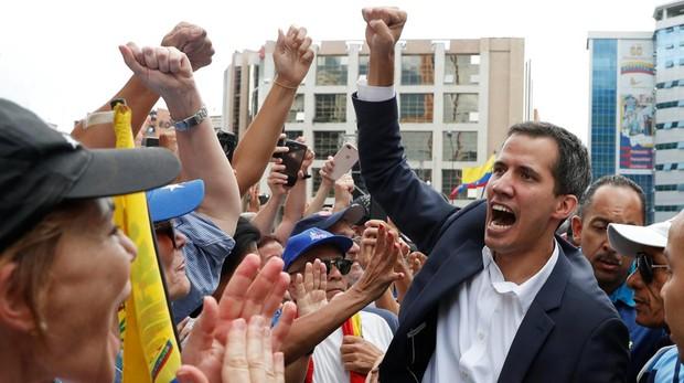 Juan Guaidó-Venezuela-4